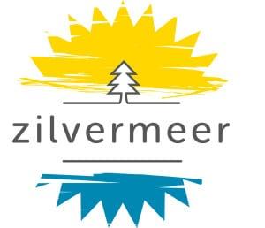 PRZ_logo_5