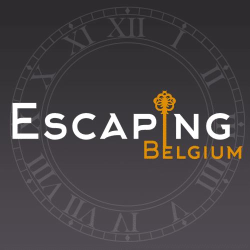 escaping-belgium-logo