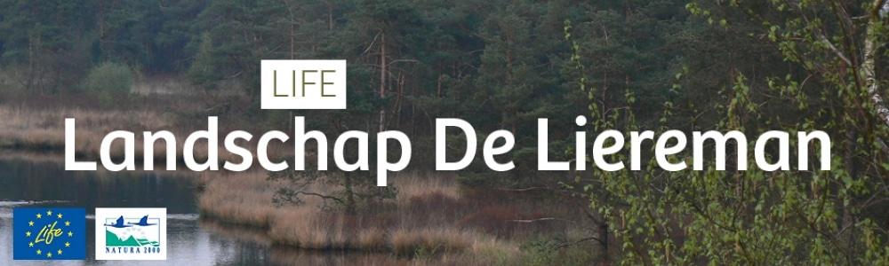 life_landschap_de_liereman_-_header