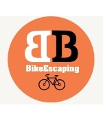 bikeescaping